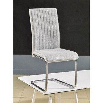 Dining Chair D4957DC