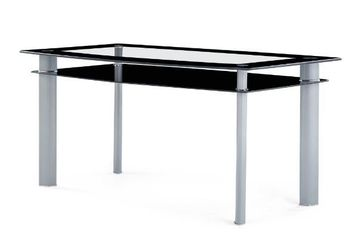 Dining Table D1058DT