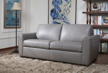 Jasper Premium Sofa Bed Living Room