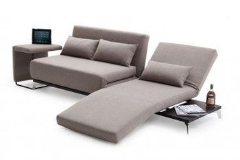 JH033 Sofa Bed