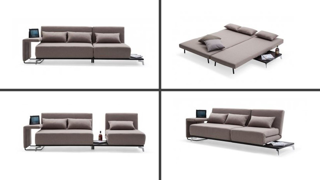 Surprising Sofa Beds Living Room Jh033 Living Room Sofas Bed Futon On Alphanode Cool Chair Designs And Ideas Alphanodeonline
