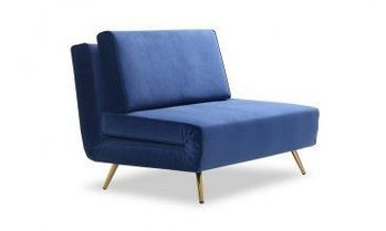 Julius I Chair Bed