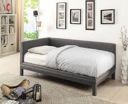 Katelyn Daybed without trundle