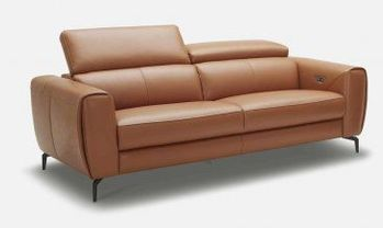 Lorenzo Motion Sofa