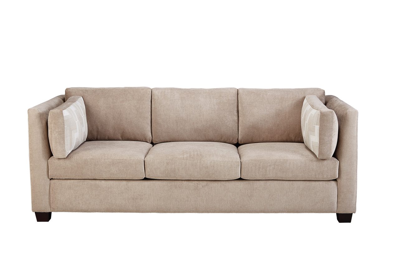 Usa Sofa 1600 30 5 Year Warranty Custom