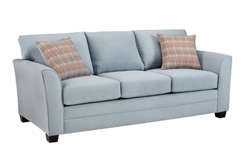 Made in USA Sofa model # 930-30