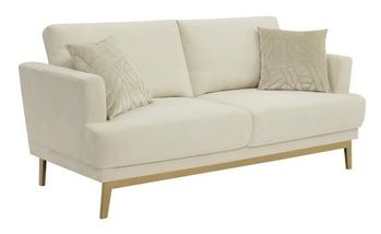 Margot Sofa Living room Collection by Scott Living