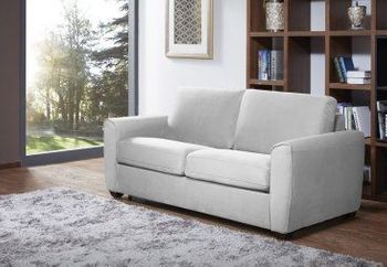 Marin Premium Pull Out Sofa Bed