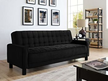 Mckinley Sofa Bed
