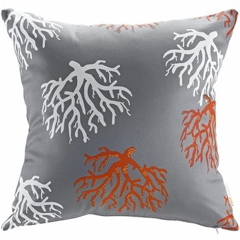 OUTDOOR PATIO 2156-ORC PILLOW