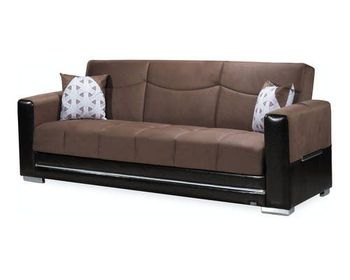 Monaco Sofa Sleeper