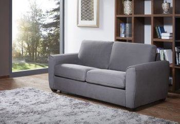 Mono Premium Pull Out Sofa Bed