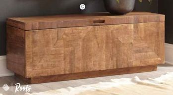 Accent Bench 910202
