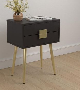 End table # 931195
