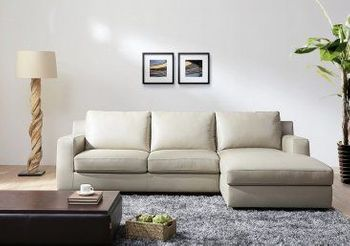 Jenny Premium Sectional Sleeper