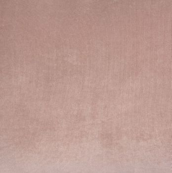 Padma French Pink Futon Cover