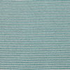 Champagne Turquoise Futon Cover