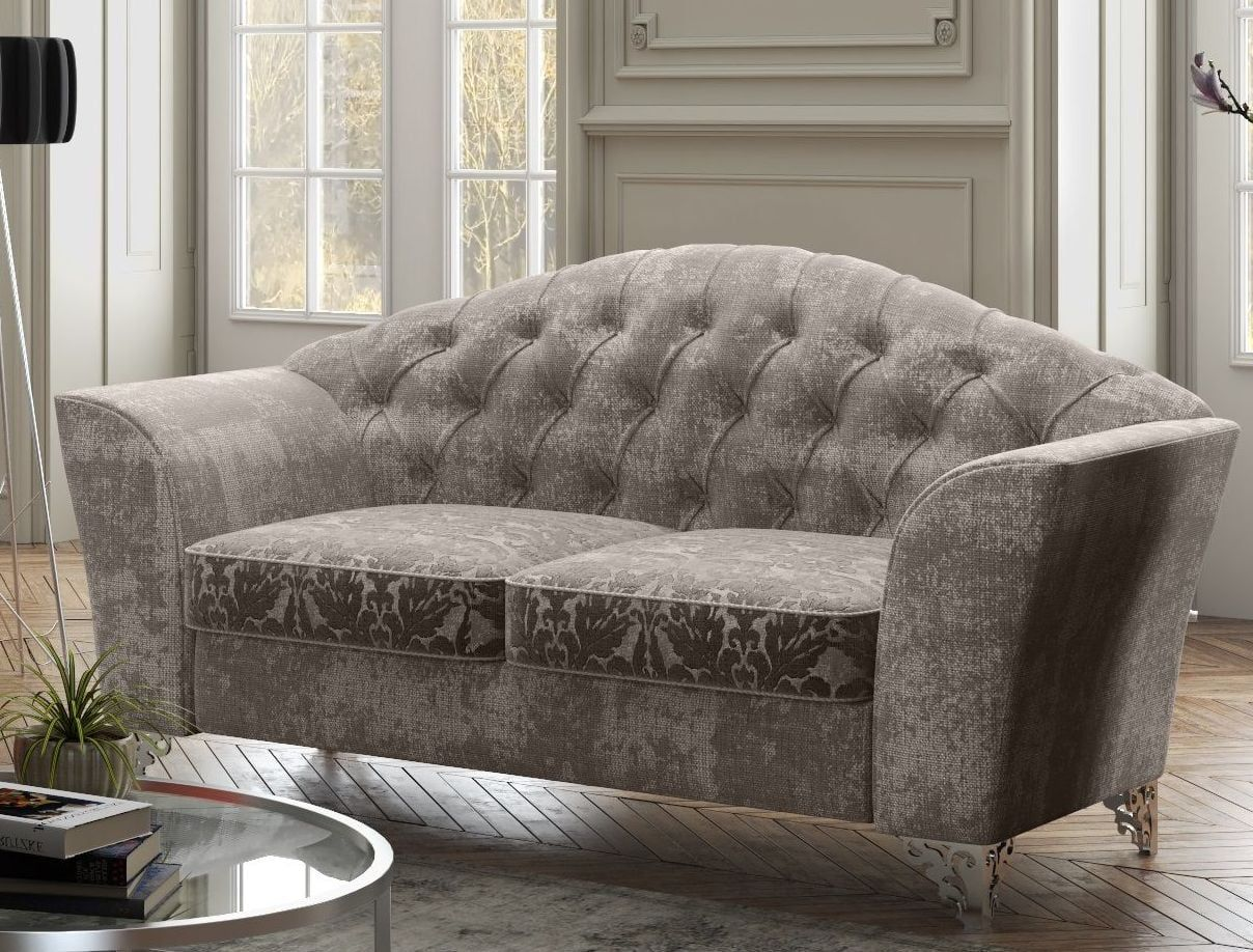 sofa living room divina living room sofas tufted couches