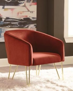 Accent Chair 905375