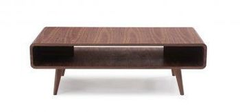 Nuevo Modern Coffee Table