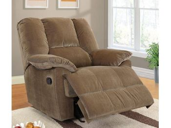 Oliver Recliner chair 59093