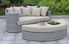 OUTDOOR PATIO DAYBED COLLECTION