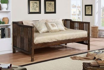 Petuina twin size daybed # CM1767