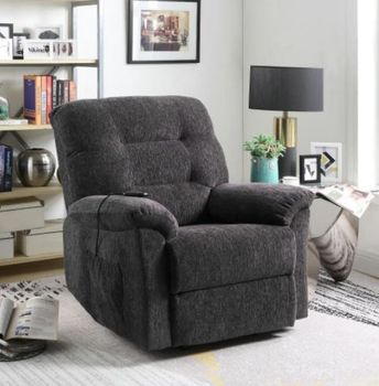 Recliners Power Lift with Remote Control 601015