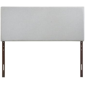 REGION 5211 QUEEN UPHOLSTERED HEADBOARD