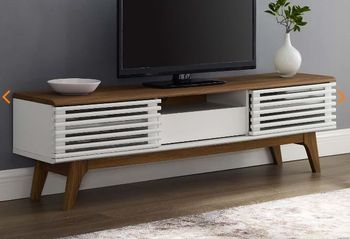 """Render 59"""" TV Stand 2541"""