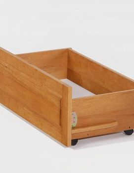 Rolling Storage Drawers -K series