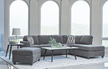 Sectional  # 509347