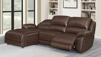 Sectional # 600357A