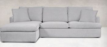 Sectional Custom made in USA Living room # 90031-90062