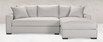 SECTIONAL Made in USA Living room # 49036