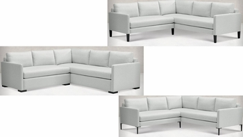 SECTIONAL Made in USA Living room # 50531