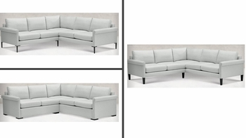 SECTIONAL Made in USA Living room # 51031