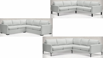 SECTIONAL Made in USA Living room # 51531