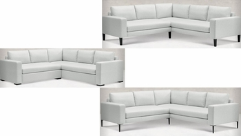 SECTIONAL Made in USA Living room # 53532