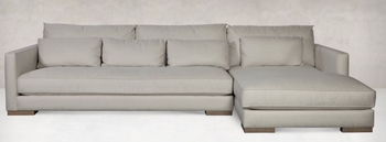 SECTIONAL Made in USA Living room # 62531