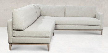 SECTIONAL Made in USA Living room # 76731