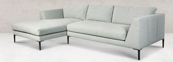 SECTIONAL Made in USA Living room # 79536