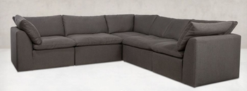 SECTIONAL Made in USA Living room # 84509