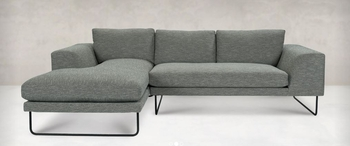 SECTIONAL Made in USA Living room # 87062