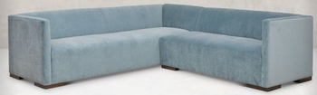 SECTIONAL Made in USA Living room # 88037