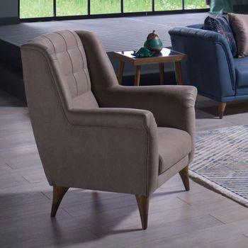 Selegno Accent Chair
