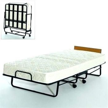 SIGMA FOLDING TWIN BED