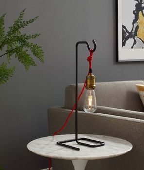 Signal Table Lamp 2942