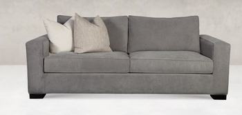 SOFA Made in USA Living room # 49030