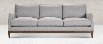 SOFA Made in USA Living room # 78030